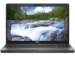 "Portátil DELL Latitude 5500 (15.6"" – Intel Core i5-8265U – RAM: 8 GB – 256 GB SSD – Intel UHD Graphics 620)"