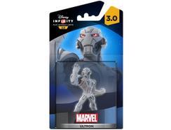 Figura Disney Infinity 3.0 Marvel Ultron