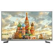 """HISENSE 50N5900 50"""" LED 4K Smart TV"""