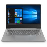 """LENOVO Ideapad 330S-15IKB-936 (15.6"""" – Intel Core i5-8250U – 8 GB RAM – 256 GB SSD – AMD Radeon R5 R535)"""