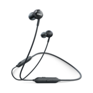 AKG Y100 Wireless In-Ear Preto