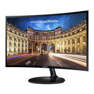 Samsung LC24F390FHUXEN 24″ Full HD VA Preto