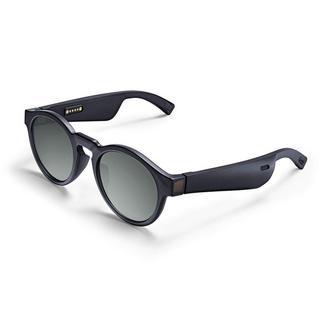 Oculos de sol Bose Frames Rondo Bluetooth Preto