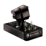 Joystick THRUSTMASTER Hot Warthog Dual Throttle