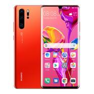 Huawei P30 Pro 8GB/128GB Dual SIM Laranja