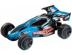 Carro Telecomandado R/C HOT-WHEELS Buggy Gator