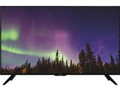 "TV KUBO K4564V43U (LED – 43"" – 109 cm – 4K Ultra HD – Smart TV)"