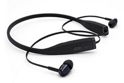 Auriculares Bluetooth PHILIPS SHB5950BK(In Ear – Microfone – Preto)
