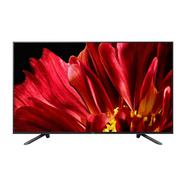TV LED 190,5 cm (75″) Sony KD-75ZF9 Android TV 4K HDR com X1 Ultimate