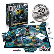 Diset: Party & Co Original