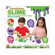 Slime SAMBRO Kit Party Pack