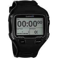 Garmin GPS Forerunner 910XT Triathlon Kit