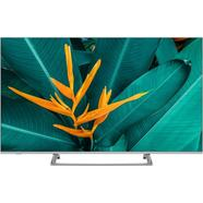 "TV HISENSE 50B7500 (LED – 50"" – 127 cm – 4K Ultra HD – Smart TV)"