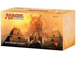 Kit Cartas MAGIC THE GATHERING Amonkhet Deck Builders