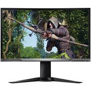 Monitor Curvo Lenovo Gaming Y27g VA 27″ FHD 16:9 144Hz G-SYNC