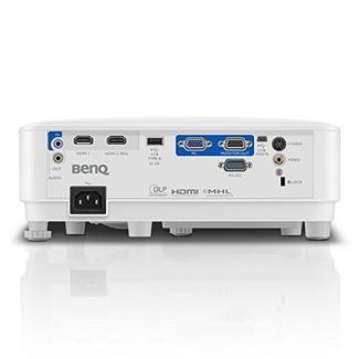 Projetor BENQ MW612