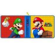 PDP BOLSA SUPER MARIO 3DSXL/2DS/3DS