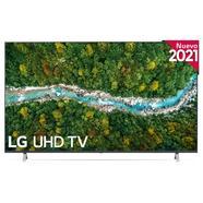 LG 75UP76706LB 75″ LED UltraHD 4K HDR10