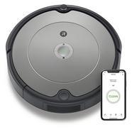 Robot aspirador Roomba 694