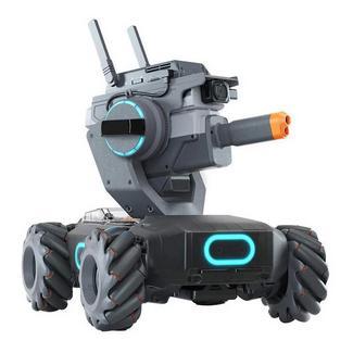 Robomaster DJI S1