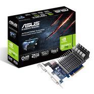 ASUS GT 710 2GB