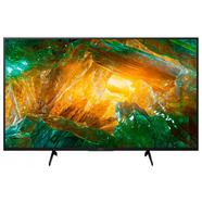 "TV SONY KD-55XH8096 LED 55"" 4K Smart TV"