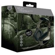 Headset HC-2 Camuflage Gioteck