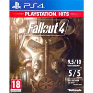 Fallout 4 – PS4