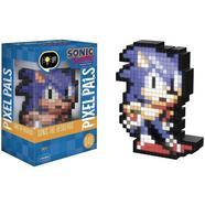 Pixel Pals: Sega – Sonic The Hedgehog