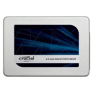 Crucial MX300 1TB (1050GB)