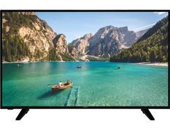 """TV HITACHI 43HK5100 (LED – 43"""" – 109 cm – 4K Ultra HD – Smart TV)"""