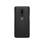 Capa OnePlus 6T Protective Case Karbon