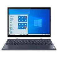"Portátil Híbrido LENOVO Yoga Duet 7 13IML05-267 (13"" – Intel Core i5-10210U – RAM: 8 GB – 512 GB SSD PCIe – Intel UHD Graphics)"