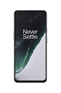 OnePlus Nord 6.44 12GB 256GB 5G Cinzento