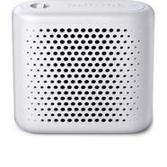Coluna Bluetooth PHILIPS BT55W/00