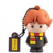 Tribe Ron Weasley Harry Potter 32GB USB 2.0