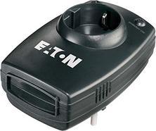 Supressor EATON Picos com 1 saída