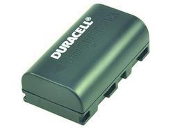 Bateria DURACELL Jvc BN-VF808