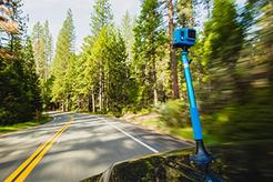 Selfie Stick XSORIES Big U-Shot (Universal)