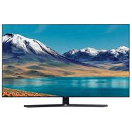 "TV SAMSUNG UE43TU8505 (LED – 43"" – 109 cm – 4K Ultra HD – Smart TV)"
