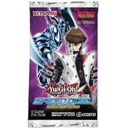 Yu-Gi-Oh! Speed Duel Booster Pack