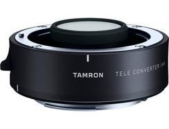 Teleconversor TAMRON TC-X14 1.4X Canon 150-600 mm