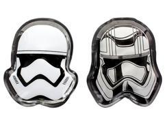 Aquecedores de Mãos PALADONE Stormtrooper