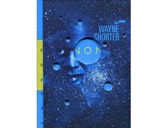 CD Wayne Shorter – Emanon