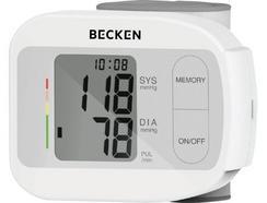 Medidor de Tensão Pulso BECKEN 4541W