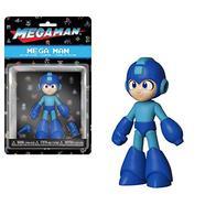 Figura de Ação FUNKO Megaman