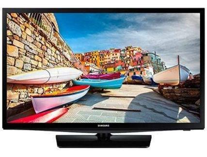 """TV Hospitality SAMSUNG HE460 (LED – 28"""" – 71 cm – HD)"""