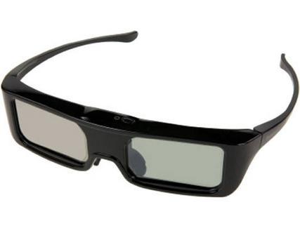 Óculos 3D PANASONIC TY-ER3D6ME