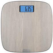 Balança Digital ROWENTA Origin Light Wood (Peso Máximo: 160 kg)
