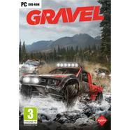 Gravel – PC